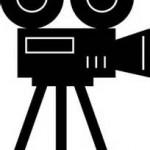 Ikon_film