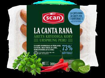 La_Canta_Rana_500x370_half