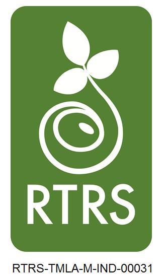 RTRS logo HKScan