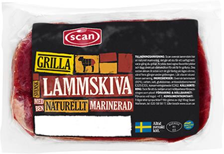 661156_lammskiva_med_ben_naturell_ovan