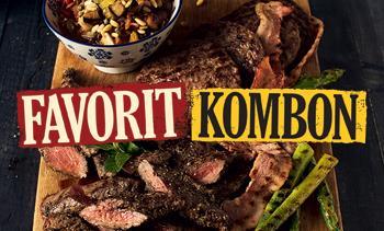 Grill_Kombos