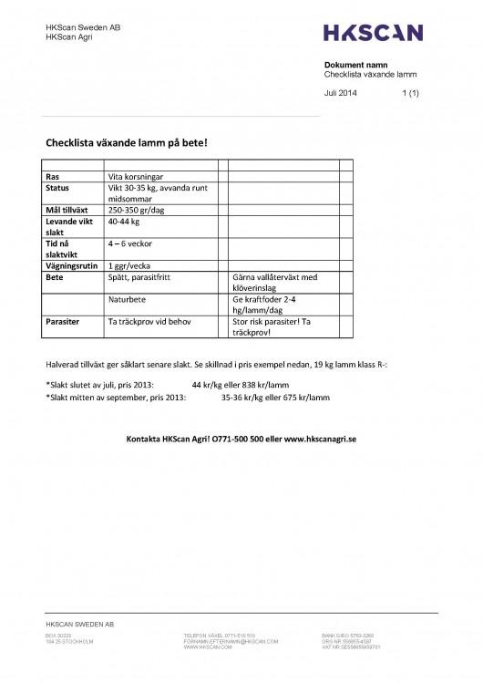 Checklista_vaxandelamm