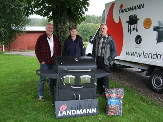 Landmann_ESN