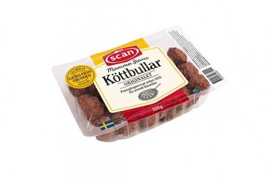 kottbullar_paket