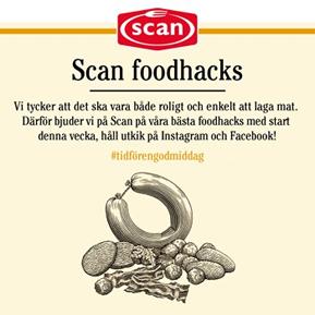 Foodhacks2