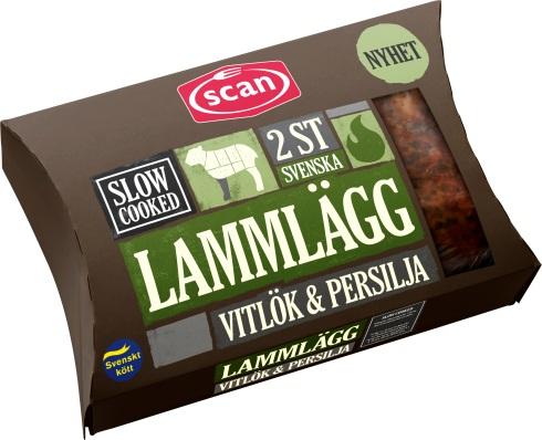 LammLegg