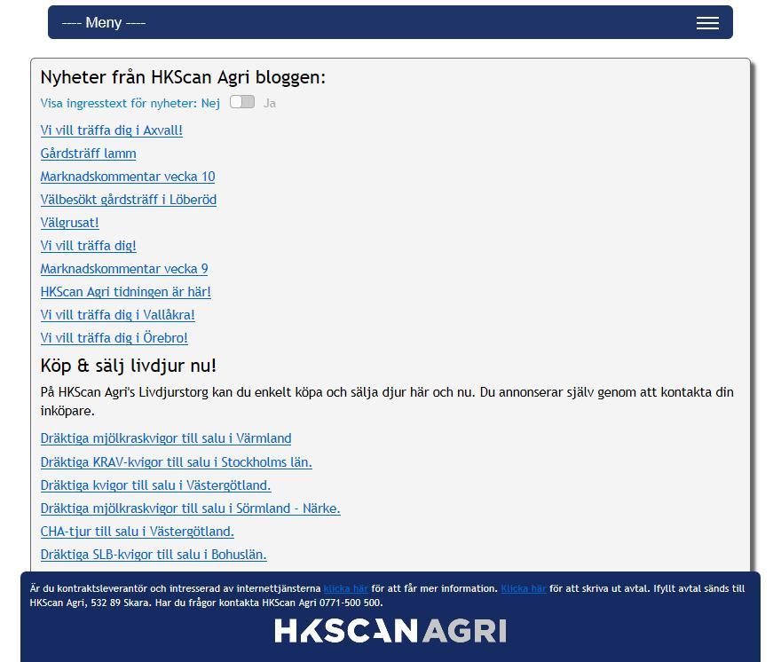 Startsida_internettjanst