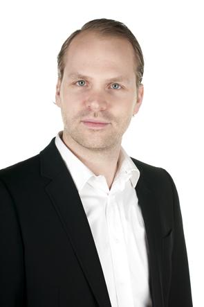 Tomas-Stefenson