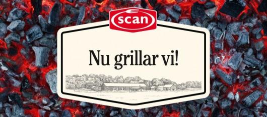 ScanGrilla