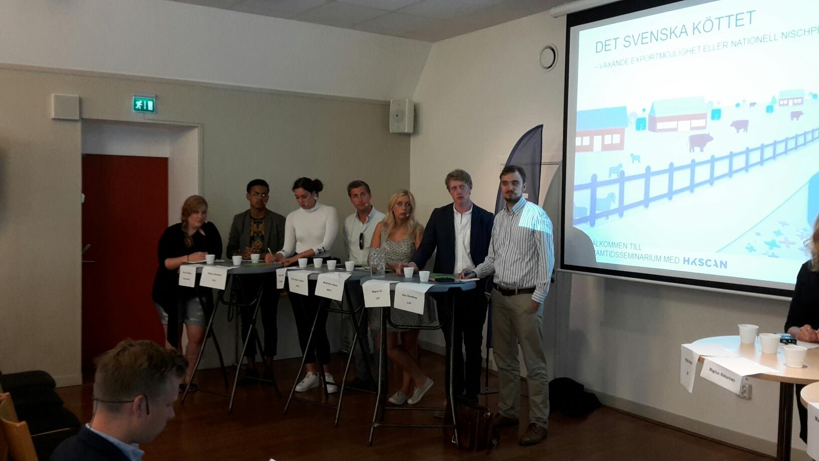 Seminarium_Almed_podium
