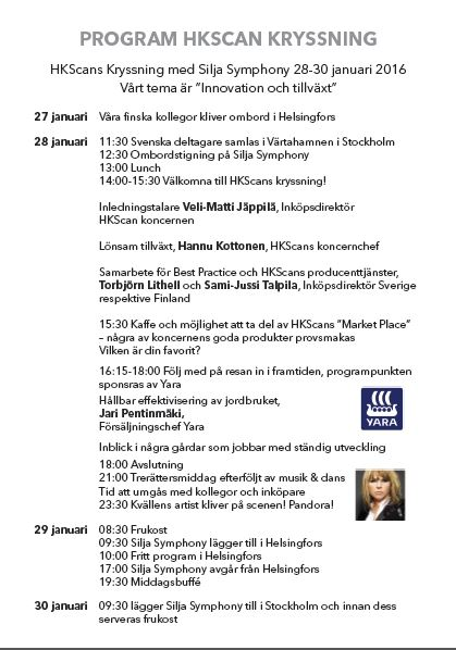 Bloggen_kryssning_program