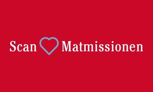 Scan_Matmissionen