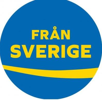 FranSverige