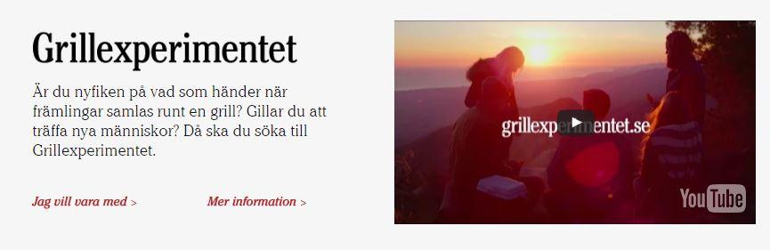 GrillExp_Bloggen