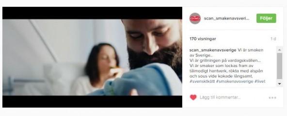Smaken_av_Sverige