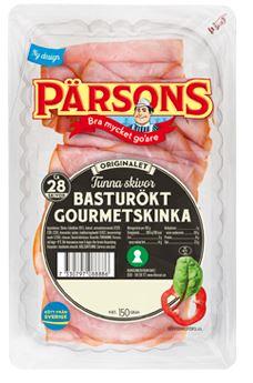 Parsons_v40