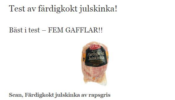 Allt_om_Mat_Julskinka
