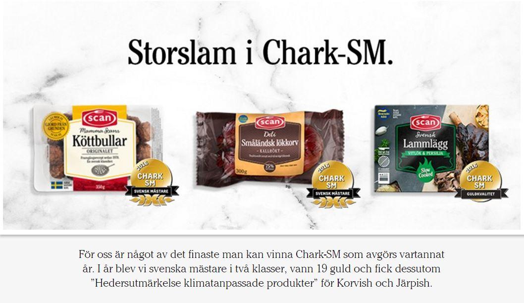 CharkSM_vinnare
