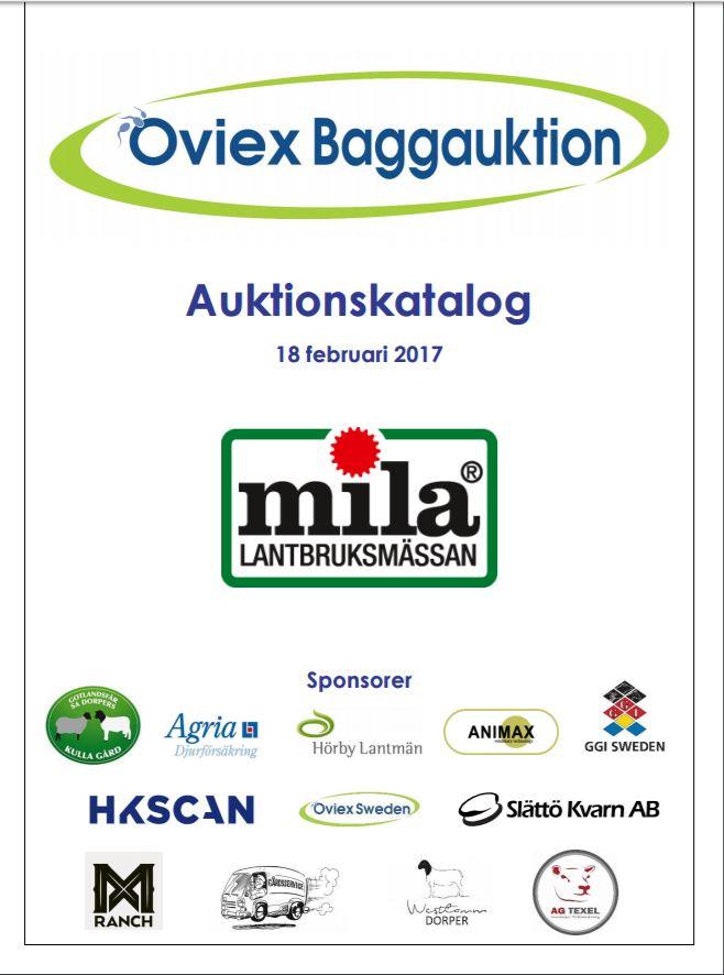 Mila_Katalog